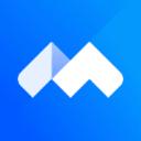 腾讯会议app下载安装 2.20.2.412最新版