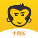 ROXs(运动训练)app 1.1.3安卓版
