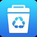 智能垃圾分类 1.0.2最新版
