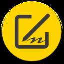 云记软件 2.1.1.3安卓版