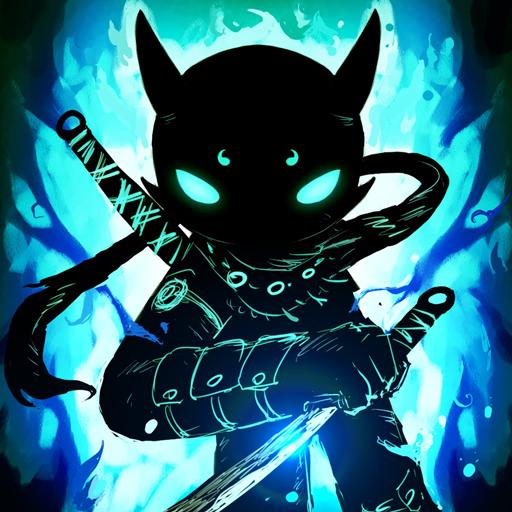 火柴人联盟2九游版最新版本 1.7.0安卓版