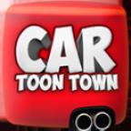 汽车卡通城 Car Toon Town 1.04安卓版